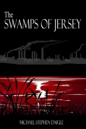 THE SWAMPS OF JERSEY