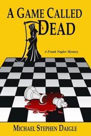 DEADCOVER715